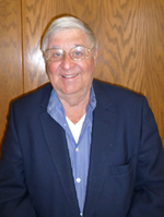 Boston - Dick Dohertys Beantown Comedy Clubs